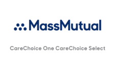 Mass Mutual Care Choice